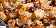 thebeststuffing