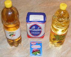 Muraturi asortate ingrediente Mustard, Food, Home, Salads, Eten, Mustard Plant, Meals, Diet