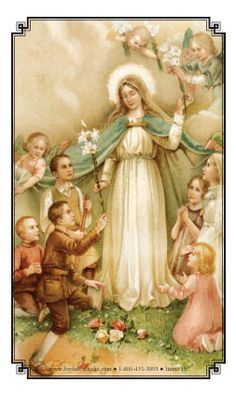 1000 Images About Holy Images On Pinterest Vintage Holy