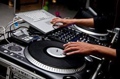 Mitzvah playlist ideas we ♥. #music