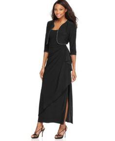 alex evening dresses petite sizes