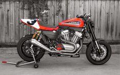 Harley Davidson News – Harley Davidson Bike Pics Sportster Scrambler, Harley Scrambler, Cafe Racer Seat, Cafe Racer Moto, Cafe Racers, Harley Davidson Forum, Harley Davidson Sportster, Custom Harleys, Custom Bikes