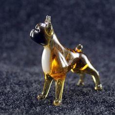 Color Glass #boxerdog Figurine.  Check out here:http://crwd.fr/2lFkFLI  #boxerdogs #boxerdogcentral #boxernation #dogsofinstgram #boxerlife #boxerlove #instaboxer #boxergram #boxerworld #boxeraddict #puppyoftheday #puppies #labstagram #labs_of_insta #labradorable #dogsofficialdog #corgisofinstagram #cockerspaniel #mydog #russianminiatures #pets #petsagram #dogsofinsta #dogselfie #puppy #terrier #Dogsofinsta #dogstagram