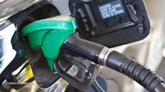 EPA proposes raising biofuel levels in gasoline yet again; experts predict damage to 90 percent of U.S. cars