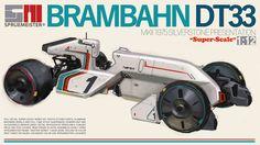 The Spruemeister Autonomous kit box art series; a faux model box art package concept. Mechanical Design, Car Sketch, Art Series, Transportation Design, Ford Gt, Go Kart, Automotive Design, Plastic Models, Concept Cars