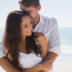 Yash kumar wife sexual dysfunction