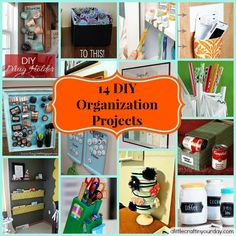 14_organization_Projects