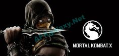 This Latest version of MORTAL KOMBAT X includes several changes which Feature are mentioned below. You can Simply Download this MORTAL KOMBAT X directly from APK4Lite, You have to do 1 or 2 clicks for Direct Download on Your Mobile, Laptop or Tablet - Links given below. Check New APK Free Android Games Check New APK Free Android Applications Check New APK Free Android Launcher Check New APK Free Android Theme Check New APK Free Android WallPapers