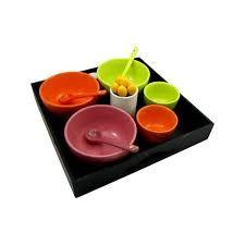 Resultado de imagem para panelas de ceramica edu guedes