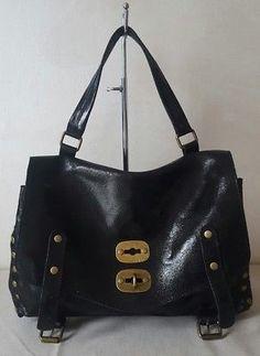 384cac4312 9 fantastiche immagini su Borse da postino in pelle | Leather ...