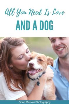 Shelby overcame a lot of adversity to get to point where she could add a dog to her life. ©Good Morrow Photography photoshoot with a dog Best Dogs For Families, Family Dogs, Dog Photos, Dog Pictures, Pet Dogs, Pets, Doggies, Jack Russell Terrier, Terrier Mix
