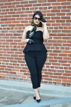 "NADIA ABOULHOSN  ""if you follow my curvy girl's fall/winter closet, make sure to follow my curvy girl's spring/summer closet.""   http://pinterest.com/blessedmommyd/curvy-girls-springsummer-closet/pins/"