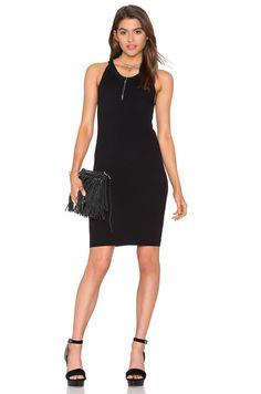 Siyah Kısa Elbiseler - Elbise Modelleri