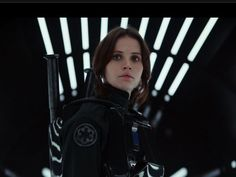 'Rogue One' home video is about to land -- with no deleted scenes     - CNET  Theres still more than nine months before The Last Jedi comes out but soon Star Wars fans will be able to relive the adventures of 2016s Rogue One: A Star Wars Story in your home spaceport.  On Wednesday Lucasfilm announced that the blockbuster will come to digital HD and Disney Movies Anywhere on March 24 and to Blu-ray DVD and on-demand on April 4.  A list of bonus features to be included with the release doesnt…