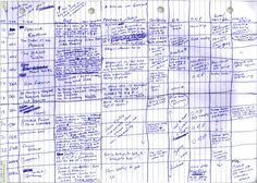 JK-Rowlings-Phoenix-Plot-Outline.jpg