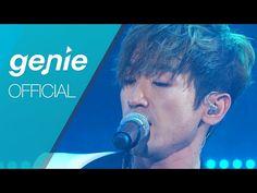 이민우 LEE MIN WOO (M) - Kiss it Away Official M/V - YouTube