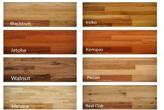 Home – Woodfloor Warehouse – Osborne Park / Perth / Western Australia - Timber Floor, Floorboards, Wood Flooring, Marri Flooring, Flooring Perth, Engineered Floors, Jarrah Floorboards Perth, Timber Flooring Perth, Blackbutt Flooring Perth