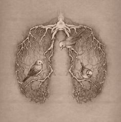 I'd love something similar as a potential tattoo in honor of my dad's incredible recovery from COPD