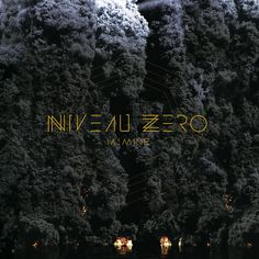 Niveau Zero Jasmine