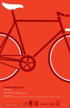 event poster design minimal - Google Search