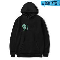 WY02 Bobby Mares, Smile Logo, Bts Hoodie, Hoodies, Sweatshirts, Cartoons, Love You, Kpop, Pullover
