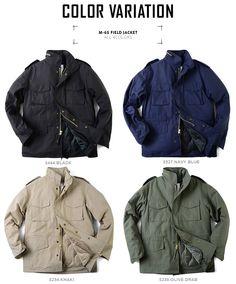 【楽天市場】ROTHCO ロスコ M-65フィールドジャケット SOLID:ミリタリーセレクトショップWIP