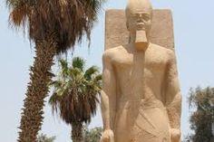 Visita a Menfis y tours desde Port Said, Tour a las piramides de Guiza y Menfis de port Said #tours_en_Cairo #visita_cairo_de_port_said #excursiones_en_tierra_cairo #port_said_excursiones #piramides_guiza_de_port_said #tour_en_menfis http://www.maestroegypttours.com/sp/Excursiones-en-Tierra/Excursiones-del-puerto-de-Port-Said/Tours-a-Menfis-Dahshur-y-las-pir%C3%A1mides-de-Guiza-desde-Port-Said