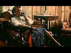 "Long Distance: ""World At Your Call"" 1950 American Telephone & Telegraph-Bell System: https://www.youtube.com/watch?v=jotYV2ytJfs #BellSystem #LongDistance"