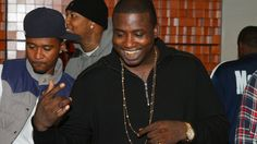 Gucci Mane has been released from jail early Newswire: Gucci Mane has been released from jail early According to TMZ Atlanta rapper Gucci Mane has been released from prison four months earlier than expected. Mane was arrested in 2013 for possession of a firearma violation of his probationand he took a plea deal that initially placed the date of his release in September. However the TMZ report says that Manes lawyer filed a motion that his client hadnt received credit for previous time served…