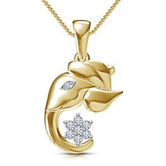 We have a wide range of traditional, modern and handmade With Chain Mens Pendants Online Pendant Set, Diamond Pendant, Pendant Jewelry, Locket Design, Jewelry Design, Diamond Jhumkas, Ganesh Pendant, Gold Pendants, Fancy Jewellery
