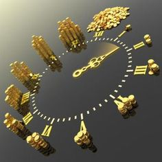 35 Best gold price , live share prices , market calls silver price