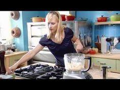 Все самое свежее с Анной Олсон 1 с 6 с - YouTube Anna, Youtube