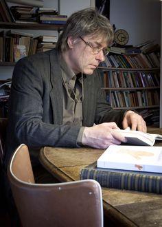 Pual Abels, Uitgever