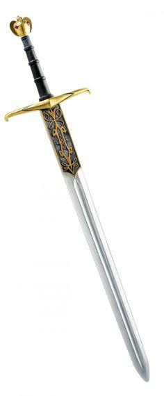 last knights sword - Google Search
