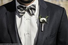 Grey is the new black, this Steel Grey Allure Suit is making a statement this wedding season! Snow Wedding, Wedding Groom, Wedding Suits, Trendy Wedding, Rustic Wedding, Charcoal Suit, Winter Suit, Autumn Bride, How To Wear Leggings