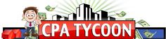 CPA Tycoon is a rare type of course where we can call it as a dream course because many courses in online only discuss or focus only on one aspect but my CPA Tycoon Review cover three main steps where internet marketing rely on : 1. Building site creation [ Main 1st step] 2. How to generate traffic…