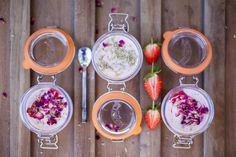Food Photography - John Holdship Photography