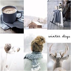 Winter Looks, I Love Winter, Winter Time, Vive Le Vent, Beautiful Collage, Jolie Photo, Winter House, Winter Christmas, Holiday