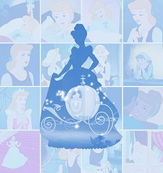 A tribute to all your favorite Disney movies and all the ones that you grew up with. Feel free to submit anything Disney related including park visits, memorabilia, videos & artwork. Old Disney, Cute Disney, Disney Girls, Disney Art, Cinderella Birthday, Disney Princess Cinderella, Disney Princesses, Disney Images, Disney Pictures