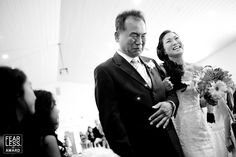 Best Wedding Photography Awards in the World - Collection 14 Photograph by Ethan Yang