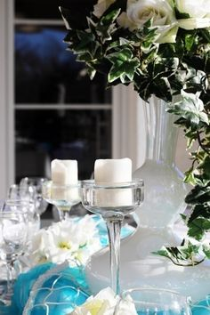 Private Wedding-we organize your luxury wedding near Pula - wedding concept