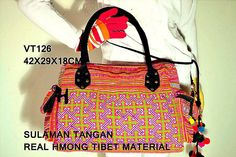 Tote style