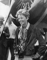 http://aviation.about.com/od/History/a/Amelia-Earhart-The-Castaway-Theory.htm