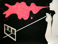 nankin e grafite | p.a.