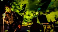 BRM 27.02.2016 Berlin, Concert, Recital, Concerts, Festivals, Berlin Germany