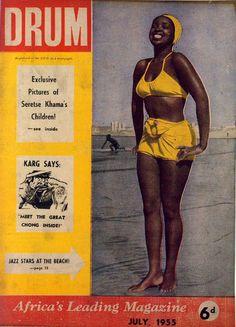 Gorgeous Waist Tutorials From Home Ebony Magazine Cover, Drum Magazine, Mercury Cars, How Do I Get, Black History, Drums, Jazz, Pin Up, Hero