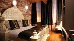 manchester-velvet-hotel-325018_1000_560
