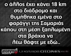 10464007_819556331447129_4823993060743234054_n.jpg (480×384)