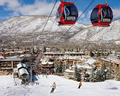 Best Ski Resorts for Families in Colorado:::All of Colorado ski resorts are great destinations for winter family vacations in Breckenridge, Vail, Keystone, Steamboat and more. Families are sure to find a perfect fit for their winter escape and family-friendly amenities.