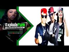 MCs Kiko e Xel Part. MC Magrinha - Baile dos Menzengas (DJ's Masterxel e... ~ CANALNOSSOFUNK